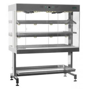 Heatings Cabinets